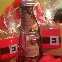 Bulk Christmas Gift Ideas - Christmas Gift Ideas