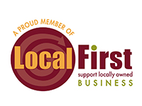Harvest Health Foods is a Member of Grand Rapids Local First