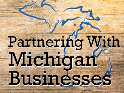 Michigan Local Businesses