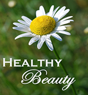 Healthy Beauty