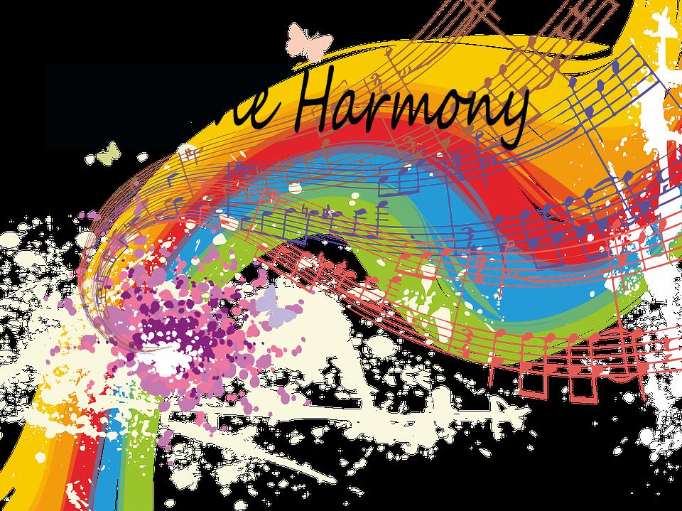 Hormone Harmony - Bringing Back a Natural Rhythm