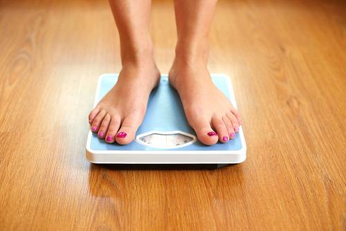 Seminar Harvest Health Foods - Magic Diet Pill - Demystifying Weight Loss Supplments