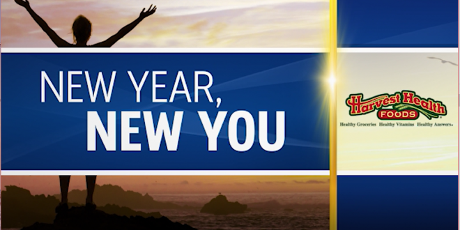 FOX 17 NEW YEAR NEW YOU