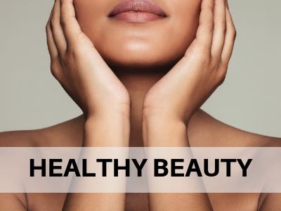 Healthy Body Care and Healthy Beatuy