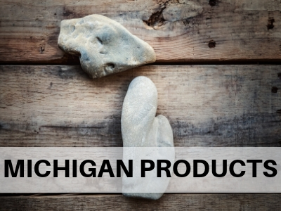MICHIGAN PRODUCTS