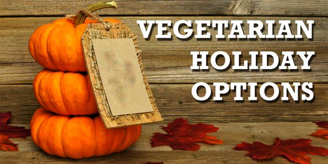 Vegetarian Vegan Holiday Options Plant Based Holidays